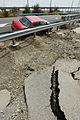 FEMA - 38502 - Rainbow Bridge damage in Texas.jpg