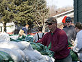 FEMA - 40620 - Residents working on sand bags in North Dakota.jpg