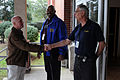 FEMA - 42343 - Austell Mayor at Opening of Disaster Loan Outreach Center.jpg