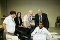 FEMA - 42454 - Deputy Administrator Visits FEMA's Atlanta office - Region IV.jpg