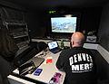 FEMA - 43287 - Inside a IRV truck in North Dakota.jpg