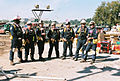 FEMA - 4497 - Photograph by Jocelyn Augustino taken on 09-13-2001 in Virginia.jpg