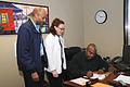 FEMA - 46028 - FEMA, State of Louisiana Sign Agreement to Expedite Mitigation P.jpg