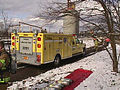 FEMA - 5819 - Photograph by Mike Howard taken on 03-16-2002 in Oregon.jpg