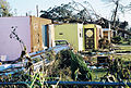 FEMA - 7242 - Photograph by Kevin Galvin taken on 11-22-2002 in Mississippi.jpg