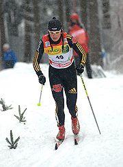 FESSEL Nicole Tour de Ski 2010 2
