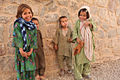 FET leader from Wisconsin bridges language barriers between local Afghan children, coalition forces DVIDS352964.jpg