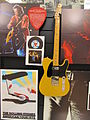 FGF museum 04. Keith Richards Telecaster.jpg
