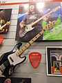 FGF museum 10. Geddy Lee bass model.jpg