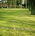FHXII-Ehrenhain-WWII.jpg