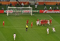 FIFA World Cup 2010 Portugal North Korea3.jpg