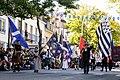 FIL 2017 - Grande Parade 01 - Drapeaux des Nations celtes.jpg