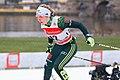 FIS Skilanglauf-Weltcup in Dresden PR CROSSCOUNTRY StP 7092 LR10 by Stepro.jpg