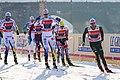 FIS Skilanglauf-Weltcup in Dresden PR CROSSCOUNTRY StP 8069 LR10 by Stepro.jpg