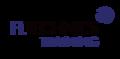 FL Technics Training logo.png