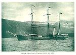 FMIB 32686 SY;'Terra Nova' at Tromso, Norway, Aug11, 1905.jpeg