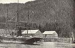 FMIB 40794 Cannery of Alaska Packers Association, Loring, Naha Bay, Revillagigedo Island, Southeast Alaska.jpeg