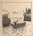 FMIB 45325 -Native Fishing Boat-.jpeg