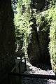 FR64 Gorges de Kakouetta15.JPG