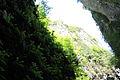 FR64 Gorges de Kakouetta22.JPG