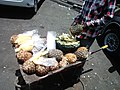 FRESH CUTS OF KENYAN GROWN PINEAPPLES.jpg