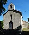 FR 79 Villemain - Chapelle Notre-Dame - 01.jpg