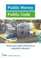 page1-85px-FSFE_Policy_Brochure_CZ_RGB_2