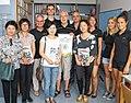 FT Kooperation chinesische Schule mit Schuelerzeitung.jpg