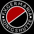 FV Germania Königshütte.png