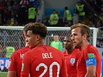 FWC 2018 - Round of 16 - COL v ENG - Photo 014.jpg