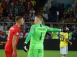 FWC 2018 - Round of 16 - COL v ENG - Photo 042.jpg