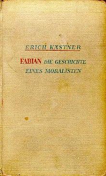 Fabian 1931.jpg