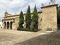 Fachada de la ermita de Nuestra Señora de los Remedios de Canena.jpg