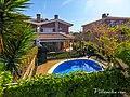 Fachada principal Villa Moles.jpg