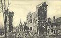 Factory Destroyed by Artillery Shells (16100391389).jpg