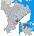 Fahrdorf in SL.PNG