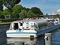 Fahrgastschiff MS Nofretete im Juli 2019 05.jpg