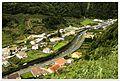 Faial da Terra - panoramio (59).jpg