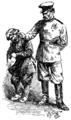 Fair smuggler, pg 51--The Strand Magazine, vol 1, no 1.png