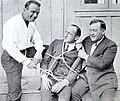 Fairbanks Parker & Fairbanks - 1918 EH.jpg