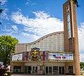 Fairborn Theatre - 51217651990.jpg