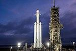 Falcon Heavy Demo Mission (38583830575) (2).jpg