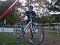 Fall is for cyclocross (8111200649).jpg