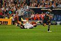 Falta fuerte a Ronaldo (5014436884).jpg