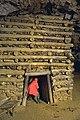 Falu gruva - KMB - 16000300019916.jpg