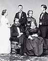 Família Imperial.1.jpg