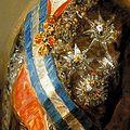 Familia de Carlos IV detalle.jpg