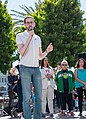 Families Belong Together SF rally 20180623-3716.jpg