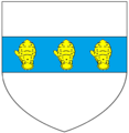 Fane OfBoytonWiltshire Arms.png