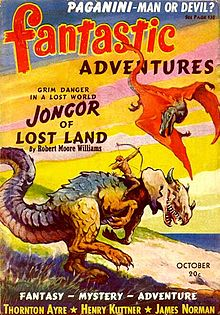 Fantastic Adventures 1940 Oct cover.jpg